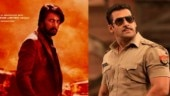 Dabangg 3: Salman Khan introduces Kiccha Sudeep as villain Balli