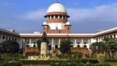 Ayodhya case: Court-appointed mediation panel submits report to SC in sealed cover