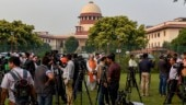 Muslim parties accuse Ayodhya mediation panel of leaking info, say no settlement reached