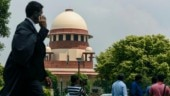 SC grants Centre 28 days to reply to Kashmir petitions on Article 370, next hearing on November 14