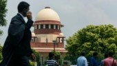 Ayodhya Supreme Court hearing: Muslim counsel tears up new evidence of Ram Lalla birthplace