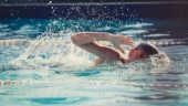 Swimming and water safety training should be mandated in schools: Experts