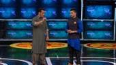 Bigg Boss 13: Tehseen Poonawalla beats Rashami Desai to be highest paid contestant
