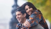 Priyanka Chopra reveals The Sky Is Pink is special for her: My parents were like that