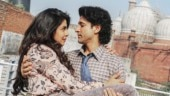 The Sky Is Pink box office collection Day 2: Priyanka Chopra film fails to make impact