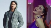 Tiger Shroff kills it in Le Gayi, Disha Patani loves the video. Karisma's reaction awaited
