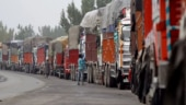 J&K: 2 killed after terrorists target non-local truckers in Shopian