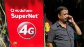 Updated: Vodafone says not leaving India, calls rumours of its exit baseless
