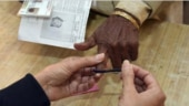 Maharashtra: Pick-drop service for specially-abled, other arrangements for voting day