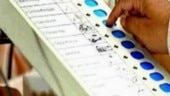 UP bypolls: BJP, ally improve lead, ahead in 8 seats