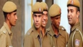 Bihar Police is hiring for 11,880 posts: Check vacancy details, steps to apply