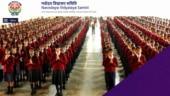 Jawahar Navodaya Vidyalaya Class 9 admissions 2020 begin: Check steps to register, direct link here