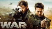 War box office collection Day 14: Hrithik Roshan and Tiger Shroff film earns Rs 280.6 crore
