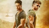 War early reviews: Hrithik Roshan and Tiger Shroff film is a must watch, says Bollywood