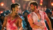 War box office collection Day 22: Hrithik Roshan and Tiger Shroff film earns Rs 307.75 crore