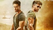 War box office collection Day 10: Hrithik Roshan and Tiger Shroff film eyes Rs 250 crore