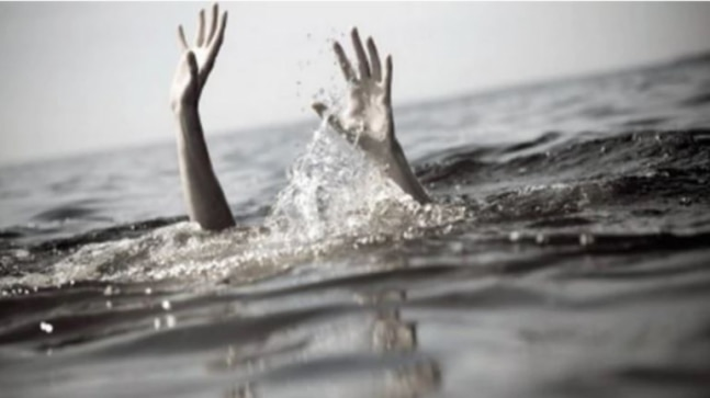 Rajasthan: 5 drown, 3 missing after being swept away during immersion of idols in Dholpur