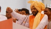 Gopal Kanda: Kingmaker of Haryana puts a question mark on beti bachao plank of BJP