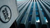 World Bank likely to cut global growth forecasts again