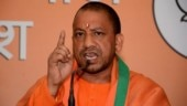 UP Assembly special session: Yogi Adityanath slams opposition for boycott