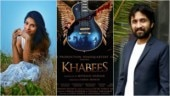 Tanishaa Mukerji and Siddhanth Kapoor come together for Khabees