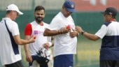 India vs Bangladesh: Hunting in pack is key to India's success, says Ravi Shastri