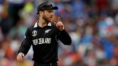 Kane Williamson free to bowl off-spin after ICC declares New Zealand skipper's action legal