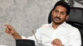 Why Jaganmohan Reddy is rushing to ban liquor