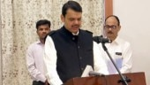 Sewak to CM: How Devendra Fadnavis made stunning comeback in Maharashtra