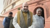 Amit Shah: NRC to apply nationwide, no person of any religion should worry