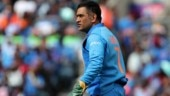 January tak mat poochho: MS Dhoni breaks silence on international comeback