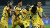 Kerala Blasters, Odisha settle for a point as injuries take a toll