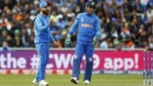 The way Dhoni has managed results with ageing players is amazing: Sanjay Manjrekar
