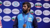 The world will see a new avatar of me at Tokyo Olympics: Bajrang Punia