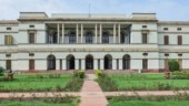 Mallikarjun Kharge, Jairam Ramesh, Karan Singh dropped from Nehru Memorial Museum