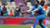 Jasprit Bumrah recovering well, could make comeback in Australia series