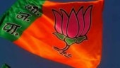 Karnataka bypolls: BJP expels 2 rebel MLAs for anti-party activities