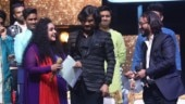 Indian Idol 11: Music composer duo Ajay-Atul sign contestant Jannabi Das for new song