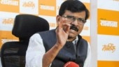 Shiv Sena MP Sanjay Raut quotes Hindi verse to take dig at 'newbie' Devendra Fadnavis
