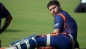T10 League 2019: Yuvraj Singh disappoints as Maratha Arabians lose to Northern Warriors