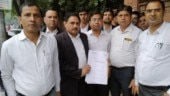 Lawyer files RTI seeking information on legality of Delhi Police protest at ITO