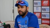 There will be changes in our approach: Rohit Sharma ahead of 2nd T20I vs Bangladesh