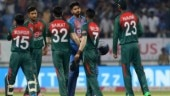 India vs Bangladesh, 3rd T20I live stream: When and where to watch live telecast
