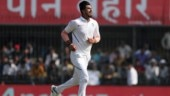 India vs Bangladesh, Pink ball Test: A day of firsts at Eden Gardens