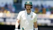 Adelaide Test: Steve Smith beats Sehwag, Sachin and Kohli to become fastest to 7000 Test runs