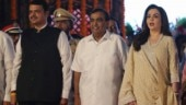 Mukesh Ambani, Devendra Fadnavis, Raj Thackeray: Unlikely guests at Uddhav Thackeray swearing-in ceremony