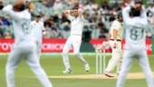 Australia vs Pakistan: Shoaib Akhtar criticises Pakistan's bowlers for not scalping wickets