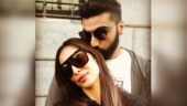 Malaika Arora on boyfriend Arjun Kapoor: He is perfect