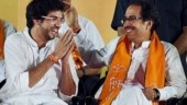 Shiv Sena: Sailing in two boats may take it nowhere in Maharashtra