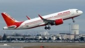 Air India will have to close if not privatised: Aviation minister Hardeep Singh Puri